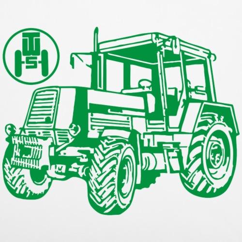 Traktor Fortschritt ZT320 ZT323