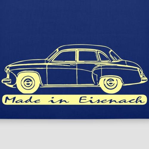 Wartburg 311 W311 W312 EMW