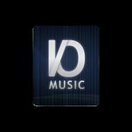 Design ~ Mouse mat #2 - I/O Music