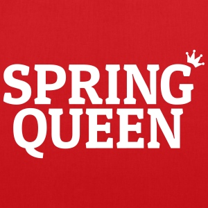Springqueen Bags & Backpacks - Tote Bag