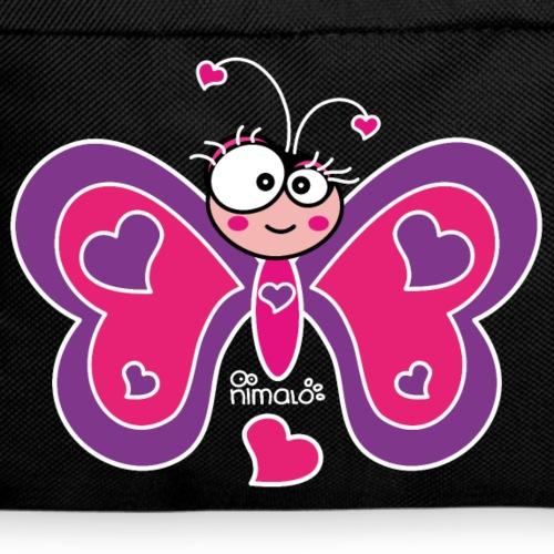 Papillon FF