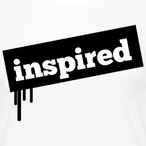 inspired 2f Long Sleeve Shirts - Women's Premium Longsleeve Shirt
