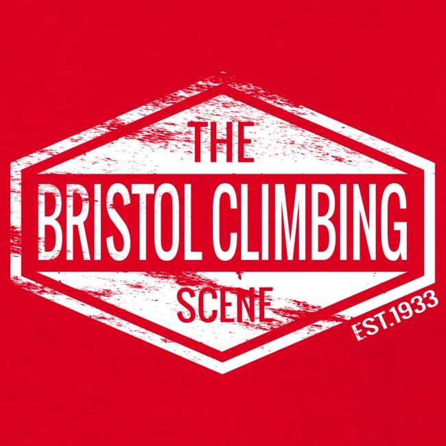 Climbing Team T's