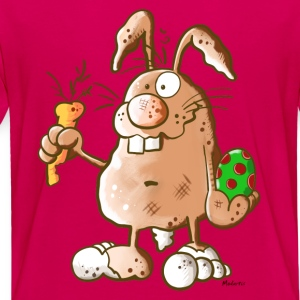 Funny Easter Bunny Shirts - Kids' Premium T-Shirt