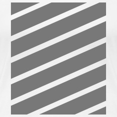 Stripes T-shirts
