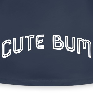 Cute Bum T-Shirts - Women's Premium T-Shirt
