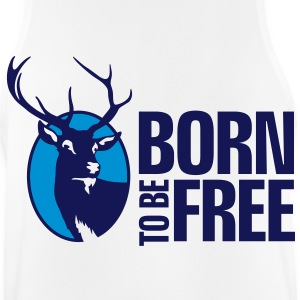 Bachelor / Stag Party Sports wear - Men's Breathable Tank Top