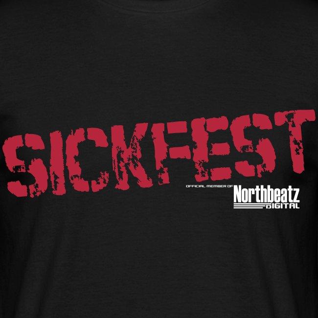 Sickfest Member