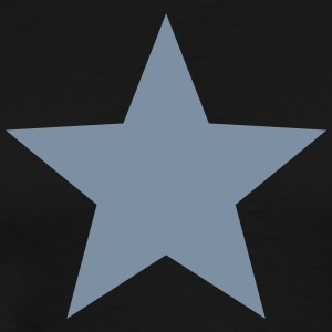 Star, Hero, Superhero, Champion, Winner, Best, 5 T-Shirts - Men's Premium T-Shirt