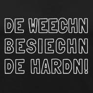 Motiv ~ De Weechn...