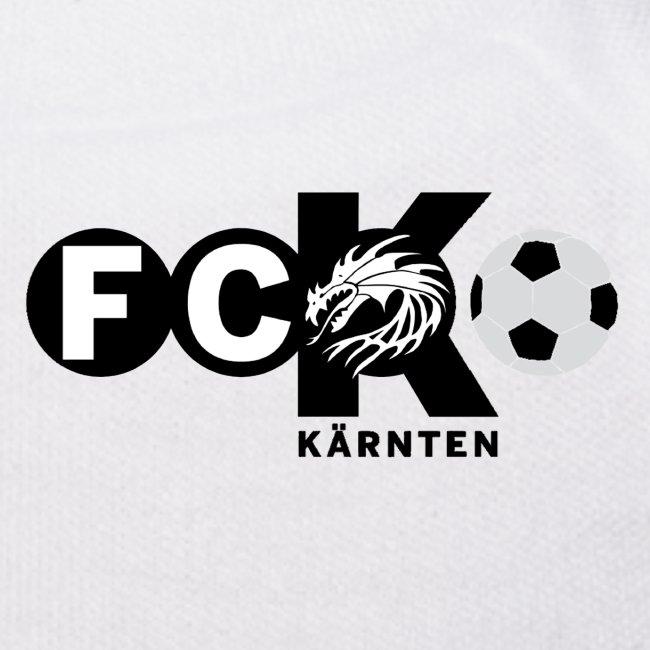 FC Kärnten-Bär