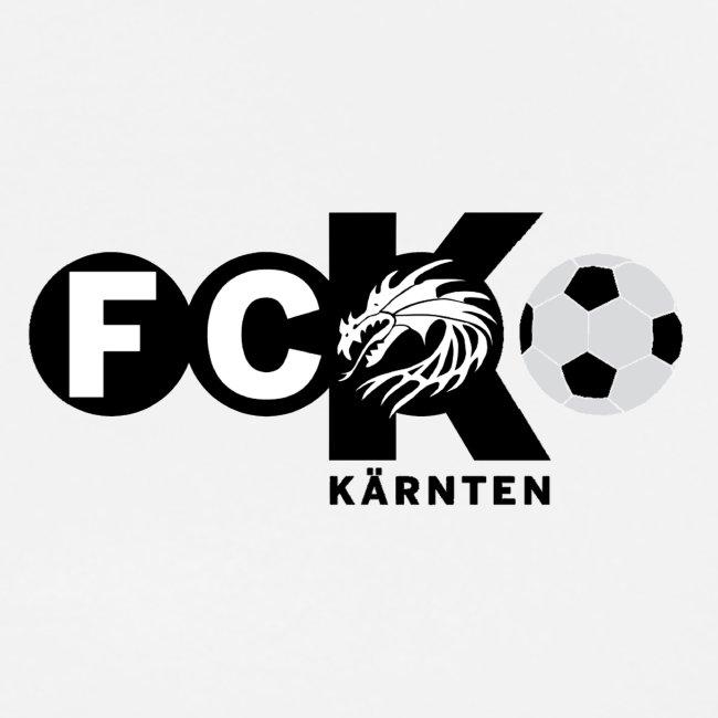 FCK Players Leibale