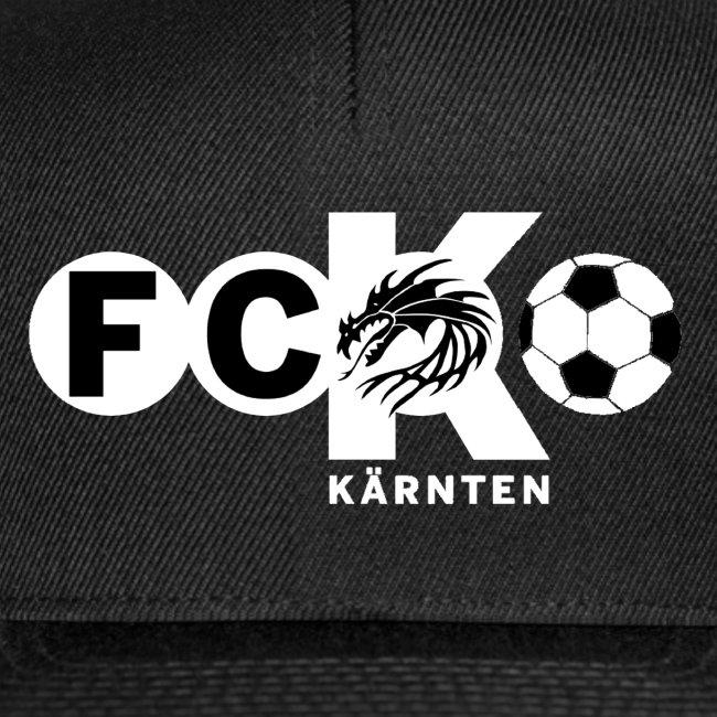 FCK-Snapback Kappale