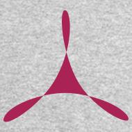 Motiv ~ yogasaram grey essence no.11 bio