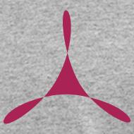 Motiv ~ yogasaram grey essence no.3 bio