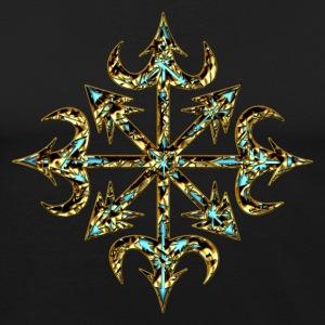 suchbegriff magisch geschenke spreadshirt. Black Bedroom Furniture Sets. Home Design Ideas