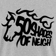 Motiv ~ T-Shirt - 50 Shades