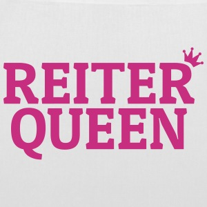 Reiterqueen Bags & Backpacks - Tote Bag