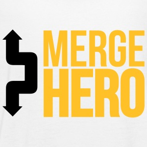 merge_hero5_2f Topper - Singlet for kvinner fra Bella