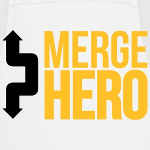 merge_hero5_2f  Aprons - Cooking Apron