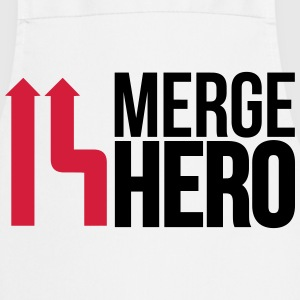 merge_hero9_2f  Aprons - Cooking Apron