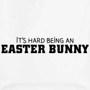 It's hard being an Easter Bunny Hoodies - Kids' Premium Hoodie