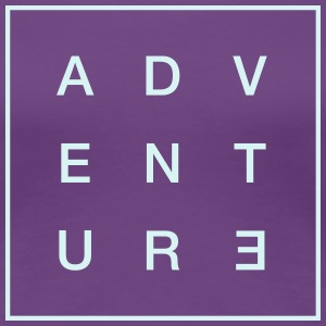 Adventure T-Shirts - Women's Premium T-Shirt