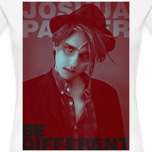 Joshua Shirt V3 - Rouge.jpg