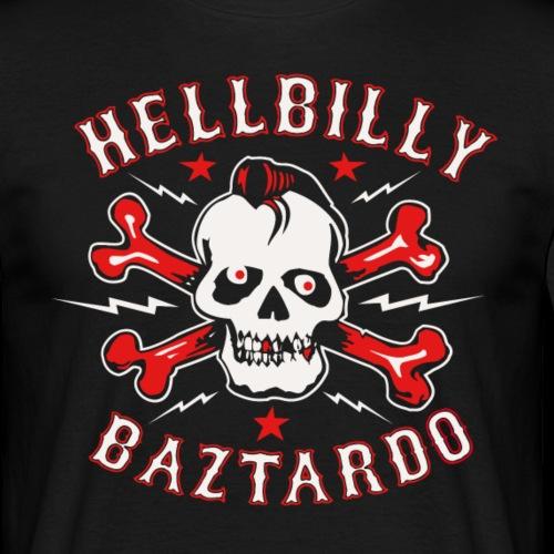 Hellbilly Baztardo