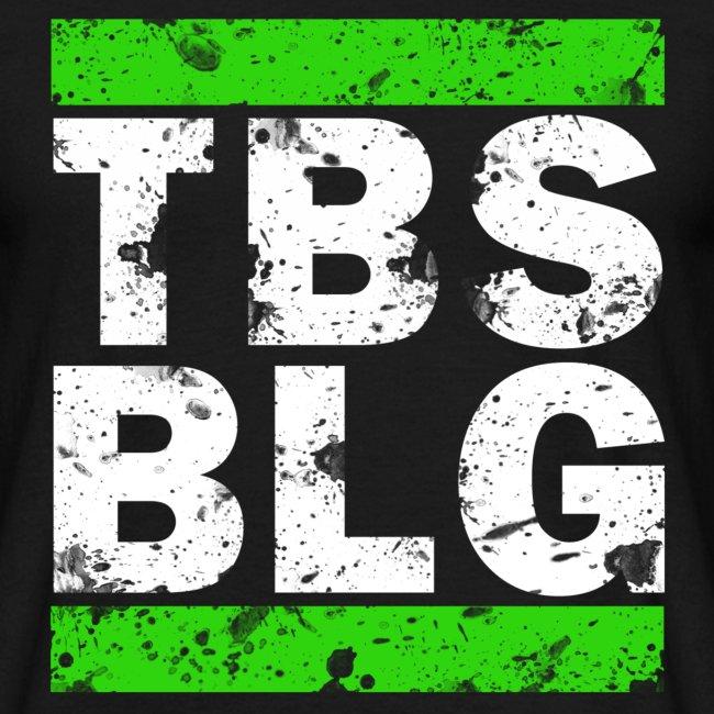Tobis Blog Standard