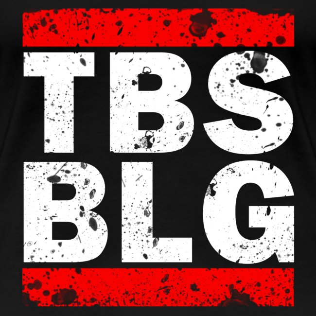 Tobis Blog Girl Premium