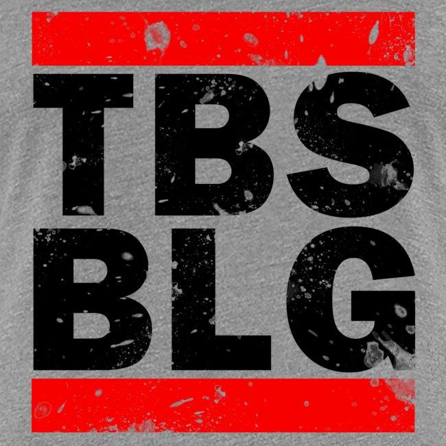 Tobis Blog Girl Premium