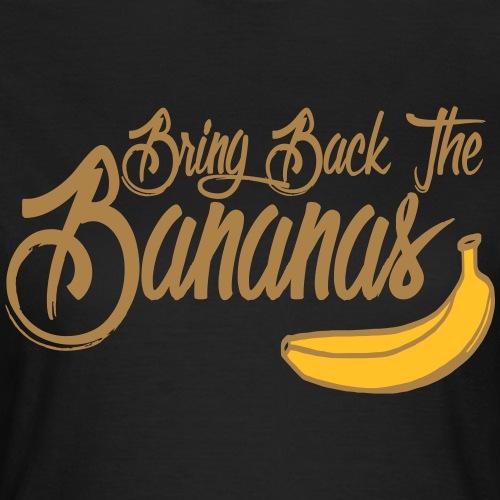 banaankopie2