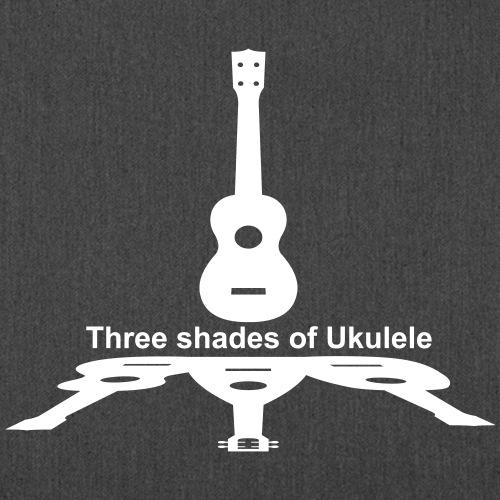 shades of uke