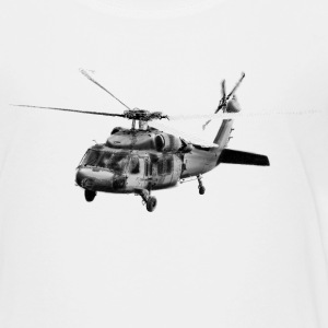 Rc Dual Motor Wiring likewise Helicopter T Shirts also  on rc helicopter with winch