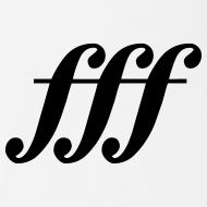 Motiv ~ fff - Fortississimo Strampler