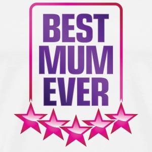artikler kampagner mor er den bedste i verden