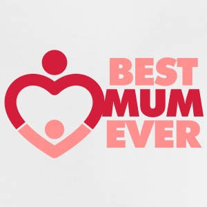 World s Best Mom! Shirts - Baby T-shirt