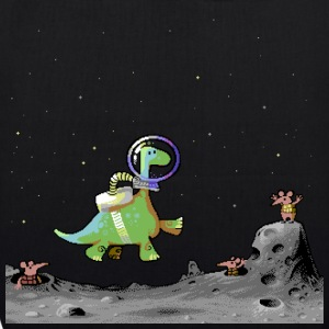 Walking on the Moon 2