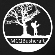 Design ~ B&C T-Shirt + Side Logo