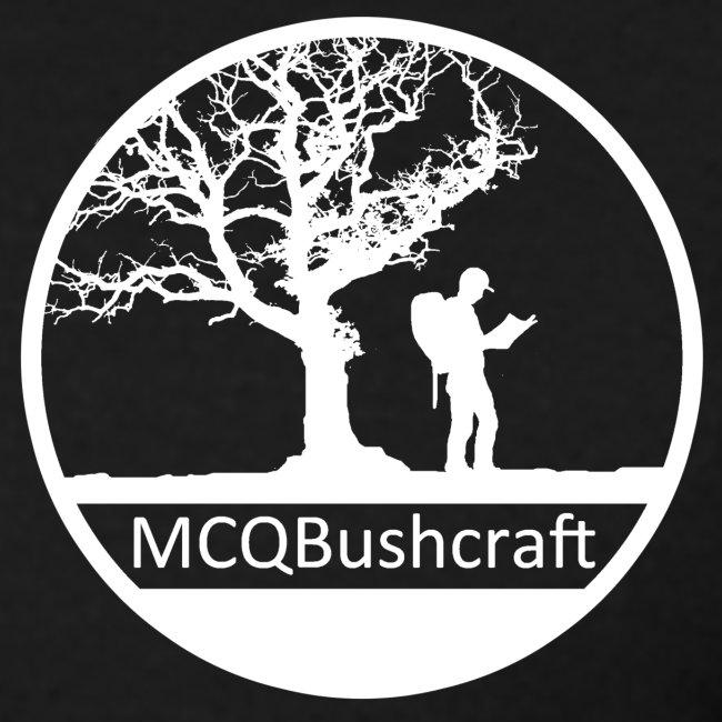 B&C T-Shirt + Side Logo