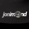Gürteltasche Jonimond - Gürteltasche