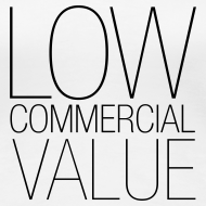 Motiv ~ LOW COMMERICAL VALUE