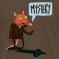 Design ~ Mystery Rat