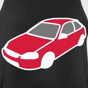 Auto, Car Ropa deportiva - Camiseta sin mangas hombre transpirable