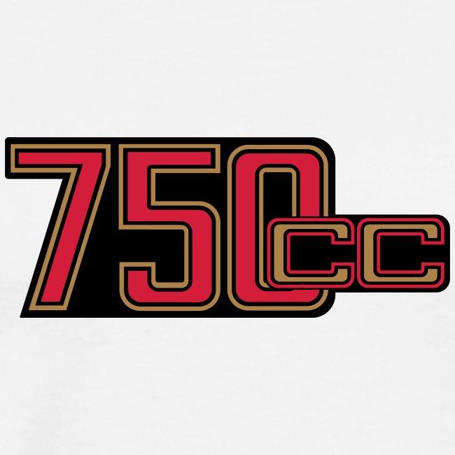 Beemer_750cc