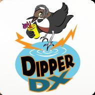Design ~ DipperDX Coasters