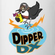 Design ~ DipperDX mug