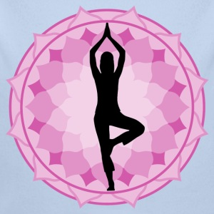 yoga_woman_032015_mantra02 Baby Bodys - Baby Bio-Langarm-Body