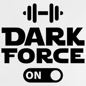 Dark force on Shirts - Baby T-shirt